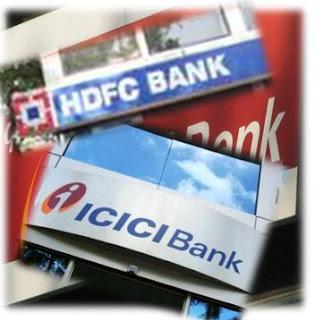 Banks in Lonavala