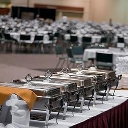 Catering service in Lonavala