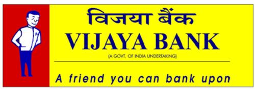 IFSC code of Vijaya Bank Lucknow