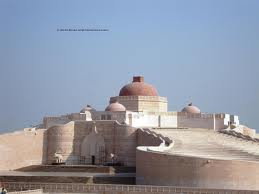 ambedkar memorial in lucknow