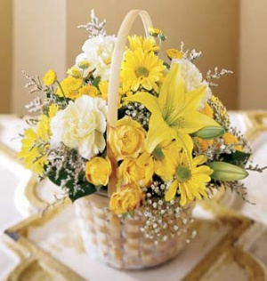 Florists in Aliganj Lucknow