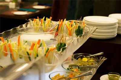 Awadhi cuisine lucknow awadhi cuisine dishes in lucknow for Awadhi cuisine history