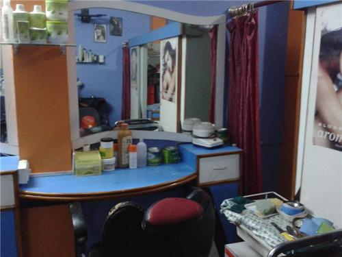 Beauty Parlours in Lucknow