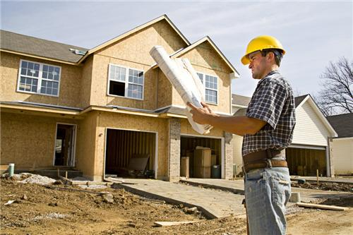 Construction Companies in Ludhiana