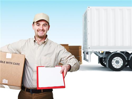 Courier Services in Ludhiana