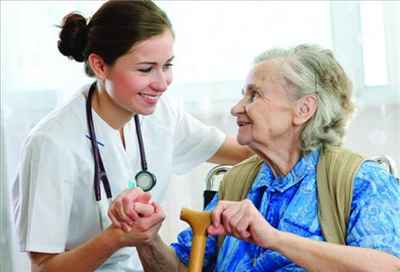 http://im.hunt.in/cg/ludhiana/City-Guide/m1m-Caregiver1.jpg