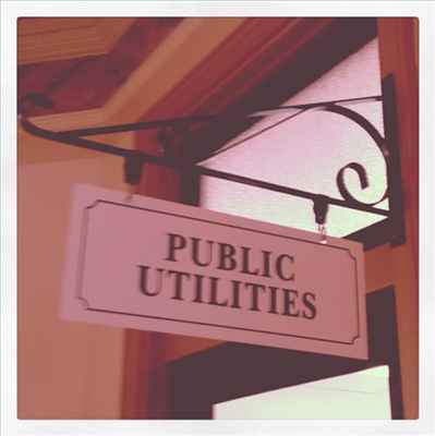 http://im.hunt.in/cg/ludhiana/City-Guide/m1m-Public_Utilities_2.jpg