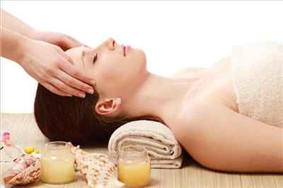 http://im.hunt.in/cg/ludhiana/City-Guide/m1m-Spa-.jpg