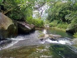 Tourist attractions near Vadipatti