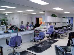 Beauty Parlours in Madurai