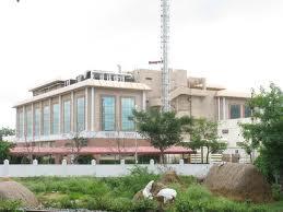 Economy in Madurai