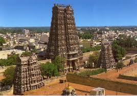 About-Madurai