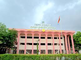 Government Bodies in Madurai