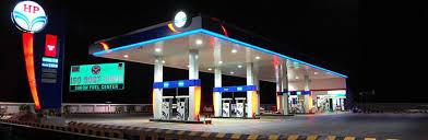 Petrol Pumps In Madurai