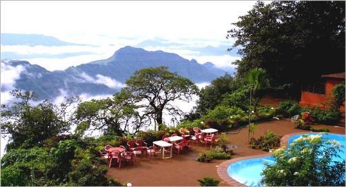 Best travel itineraries in Maharashtra