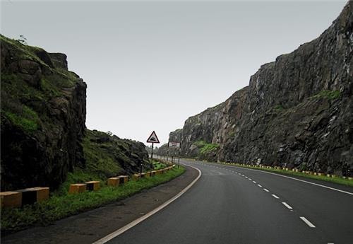 Mumbai-Nasik