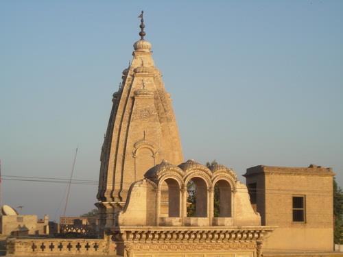 Ahmadpur
