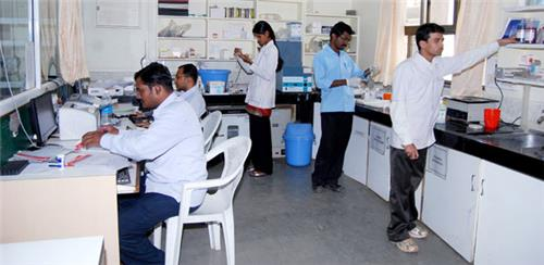 Pathology Labs in Alibag