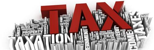 Tax Consultants in Alibag