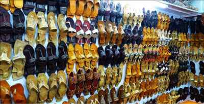 Shopping Experience in Alibag