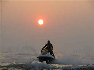 Entertainment and Nightlife in Alibag