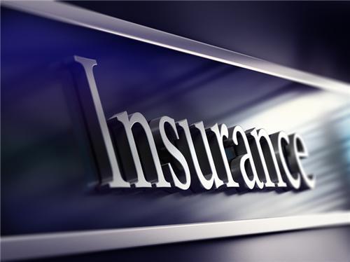 Insurance Companies in Amravati