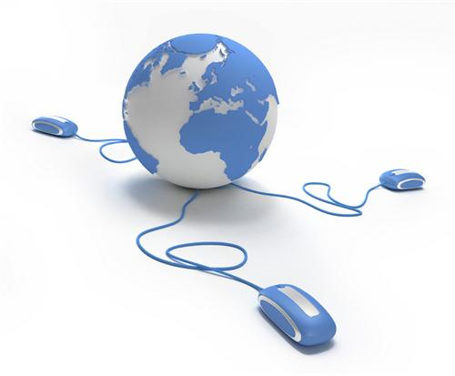 Telecom and Internet Service Providers of Amravati
