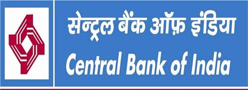 Central Bank Branches in Amravati District