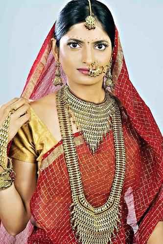 Amravati Culture
