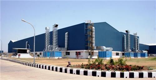 Business and Economy of Aurangabad
