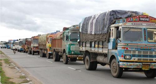 Transport Companies in Aurangabad