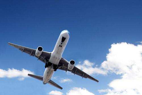 Travel Agents in Aurangabad