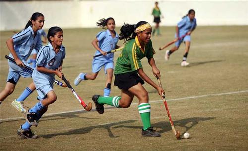 Sports Facilities in Jalgaon