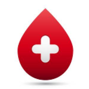 Blood Banks