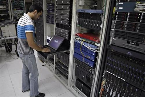 Internet Service in Kolhapur