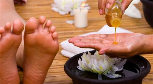 Ayurvedic Treatment in Kolhapur