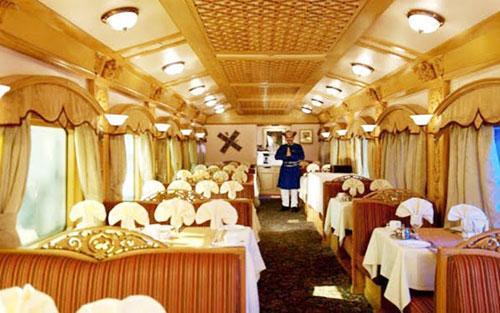Transport System in Kolhapur