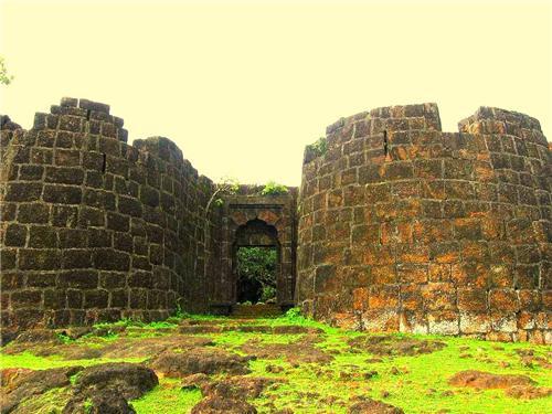 History of Ratnagiri