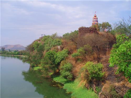 Talegaon Dabhade