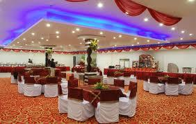 List of Banquet Halls Mainpuri