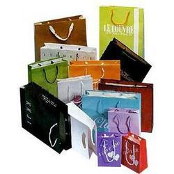 Shopping in Mainpuri