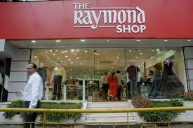 Garments Shops in Mainpuri