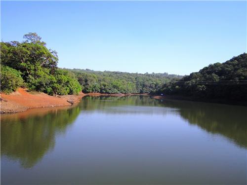 Matheran near Malegaon