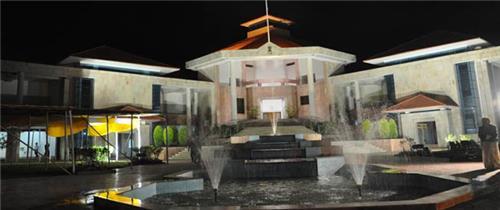 Manipur Court