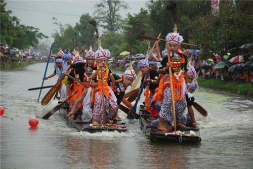festivals of manipur