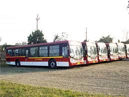 Transportation in Manipur