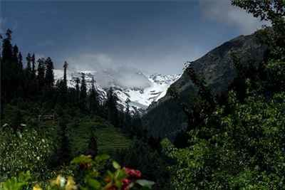 http://im.hunt.in/cg/manali/City-Guide/m1m-manali.jpg
