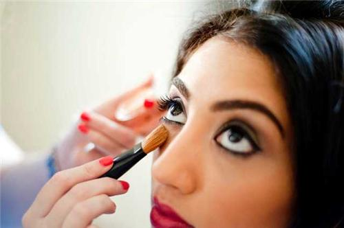 beauty parlors in Mangalore