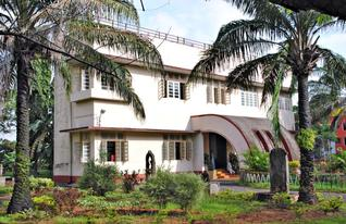 Government Museum in Mangalore