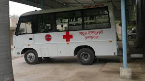 Mathura Emergencies Phone numbers